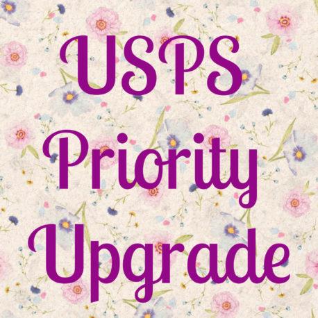 USPS_Priority_Upgrade